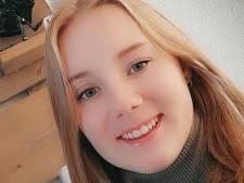 'Waardevolle' getuige meldt zich in zaak dode Lotte (14)