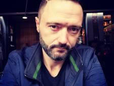 Le président du PS olnois victime d'une agression homophobe à Liège