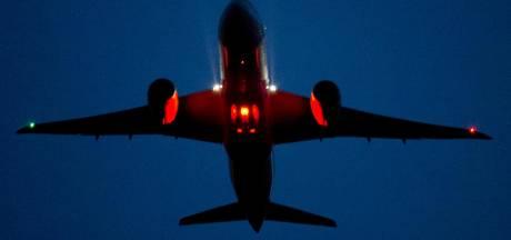 Topman KLM: 'Wij kunnen niet zonder nachtvluchten'