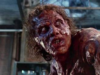 Bibber en beef: dit zijn de 8 beste Halloweenfilms volgens Jan Verheyen