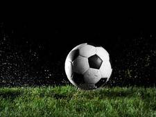 Liveblog amateurvoetbal: derby Halsteren - Dosko, pakt TSC de titel en degradeert Internos?