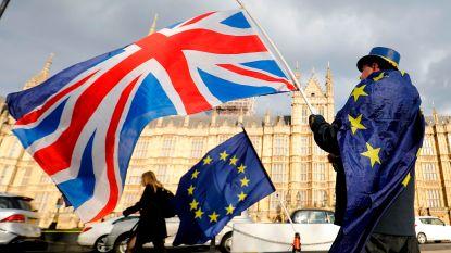 Wat staat er nu eigenlijk in het terugtrekkingsakkoord over de brexit?