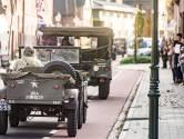 Zevenbergschen Hoek viert 75 jaar bevrijding met weekend voor en door het hele dorp
