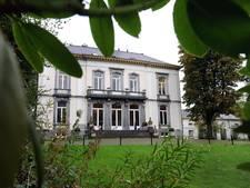 Ter overname aangeboden: sterrenrestaurant in Breda