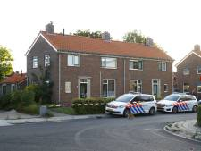 Overleden persoon in woning Oldebroek kwam niet om het leven door een misdrijf