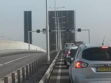 'Tweede Hartelbrug ligt er over tien jaar'
