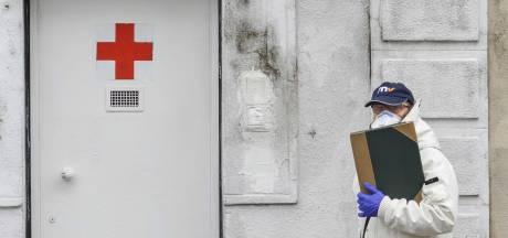 Seraing met en place une task force pour mieux informer le citoyen à propos du coronavirus