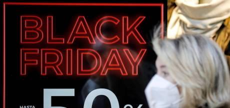 Schijndel heeft Zwarte Vrijdag én Groene Vrijdag, 'Tegengeluid voor koopgekte'