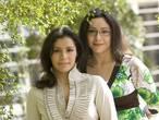 Spoorloos zendt aflevering met Twentse zusjes mogelijk niet uit