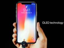 Teruglezen: Apple presenteert nieuwe iPhones