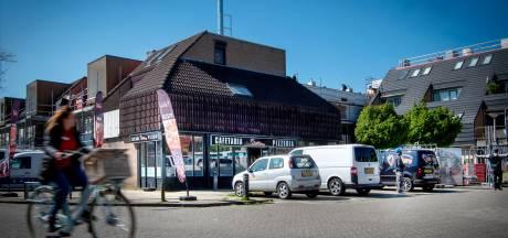 Man uit cafetariagevecht in Druten: 'Ik ben het slachtoffer'