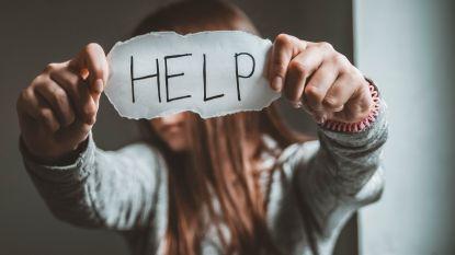 Child Focus waarschuwt: tienerpooiers viseren ook meisjes uit welgestelde gezinnen