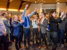 Coalitievorming in Heusden kán snel geregeld zijn; maar wat te doen met Heusden Transparant