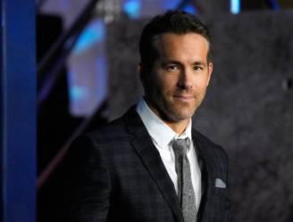 Ryan Reynolds stuurt emotionele videoboodschap naar 11-jarige fan met lymfeklierkanker