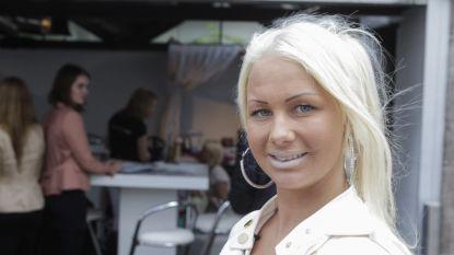 Oorzaak bekend: Barbie 'Oh Oh Cherso' opgenomen na overmatig drugsgebruik