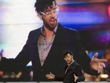 Twitteraars boos op Erik Dijkstra na optreden in Jinek: 'Ik ben hartstikke fan van Boef'