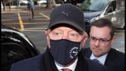 Boris Becker riskeert zeven jaar cel: tennislegende zou inkomsten en eigendommen niet aangegeven hebben