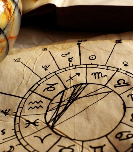"""""""Les prédictions de l'horoscope s'appliquent à tous!"""""""