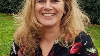 Jenny De Potter aan hoofd GO! Scholengroep Meetjesland: baas van 700 personeelsleden en 4.000 leerlingen