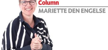 Proosten op het nieuwe college in Etten-Leur, maar waar?