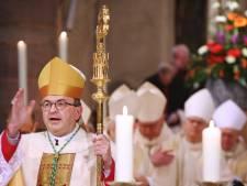 Bisdom in antwoord op zorgen over verspreiding coronavirus: verwarm kerken niet hoger dan 18 graden