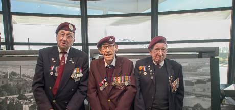 Airborne Museum en Openluchtmuseum in race voor Europese museumprijs
