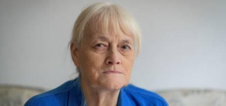 Alwine verrichtte jaren dwangarbeid in internaat in Velp: 'Bij een fout moest je de isoleercel in'