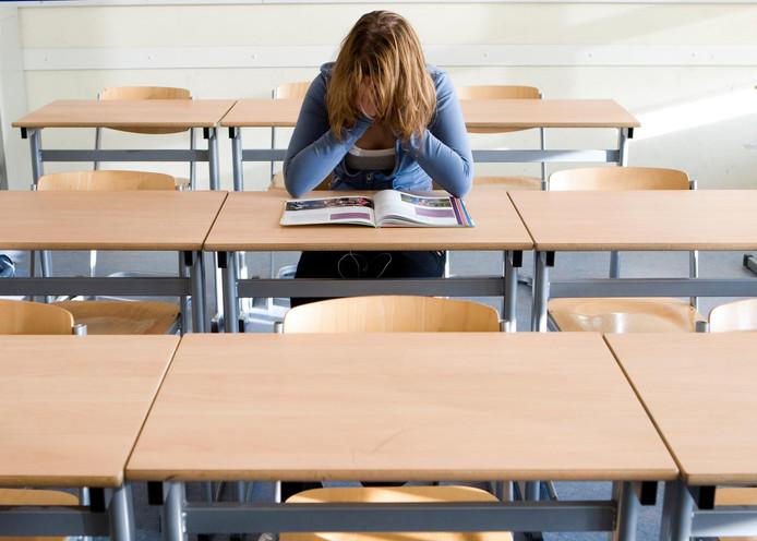 De regels voor particuliere scholen moeten gelijk worden aan die van reguliere, vindt D66.