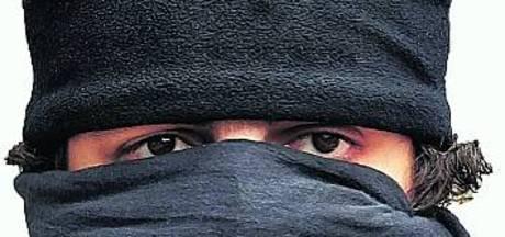 'Nederlandse jihadisten zijn niet altijd te stoppen'