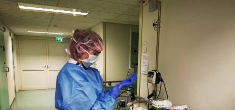 Verspreiding coronavirus lijkt te stokken in de Vallei: geen nieuwe doden gemeld