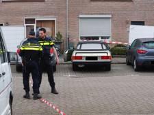 Passantenonderzoek in zaak rond vermoorde Toon Sweegers uit Eindhoven