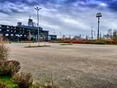 Ook commerciële teststraat in Dordrecht, uitslag binnen een kwartier