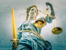 Werkstraf voor Schiedammer (46) die twee vrouwen op zebrapad Cam