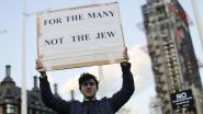 Britse politie onderzoekt antisemitisme bij Labour-partij