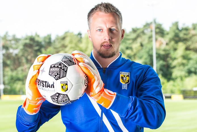 Vitesse Met Zes Nieuwkomers In Johan Cruijff Schaal Johan