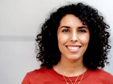 Siham Raijoul nieuwe presentatrice Hart van Nederland