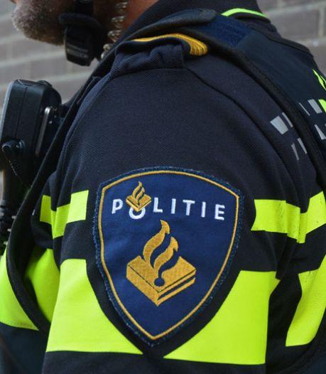 22-jarige motorrijdster uit Denekamp ernstig gewond door ongeluk met een vrachtwagen