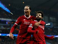 Liverpool opent seizoen tegen Norwich, kraker tussen United en Chelsea