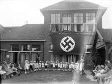Intrigerende verhalen tijdens Open Joodse Huizen in Vught en Den Bosch