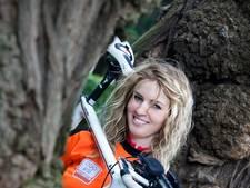 Pauliena Rooijakkers wint Brabant Beach Battle, Vermeltfoort snelste bij de mannen