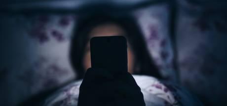 Piekeren en powernaps: derde van Overijsselaars slaapt slechter sinds coronacrisis