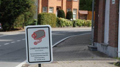 """Gemeente wil geen camera's inzetten tegen sluikstorters, diefstallen of vandalisme: """"Onbetaalbaar en verplaatst enkel het probleem"""""""