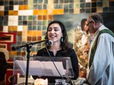 Armeens gezin dat onderdook in Haagse Bethelkerk, krijgt verblijfsvergunning