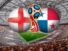 Engeland wil Rode Duivels achterna naar knock-outfase