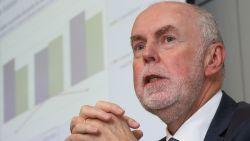Belgische economie doet het goed, zegt Nationale Bank