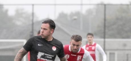 Antonie van Lierop naar Bruheze