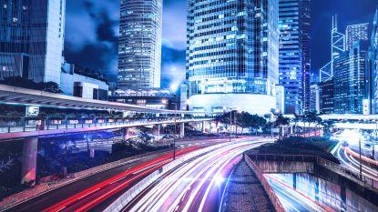 Is 5G het 'next generation network'? Deze 3 enthousiastelingen denken alvast van wel!