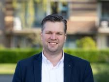 Customer success manager Peter (35): 'Ik zorg voor het succes van onze klanten'