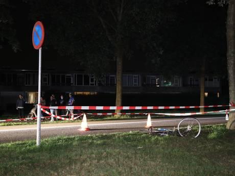 Doorrijder (19) ernstig ongeluk Oss vrijgelaten; slachtoffer buiten levensgevaar