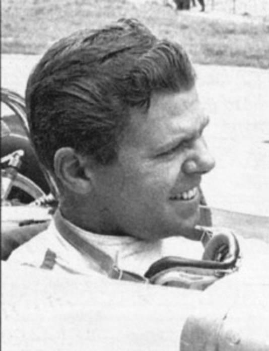 - Ben Pon: Eén van de 15 Nederlandse coureurs in de geschiedenis van de Formule 1.